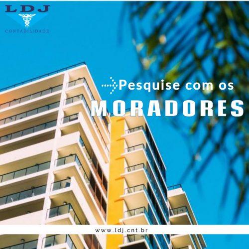 ldjcontabilidadeflorianpolis-condominios-pesquisa-com-moradores-e1502733938782.jpg