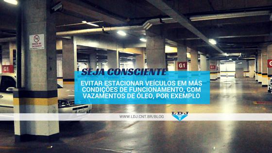 dica-condominio-garagem-carros-com-vazamento-ldj-contabilidade.png