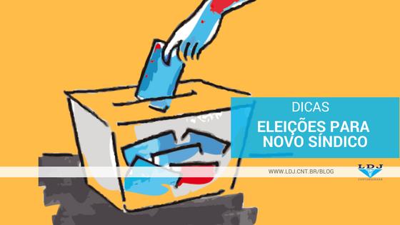 dica-eleições-de-novo-sindico-ldj-contabilidade-florianopolis.png