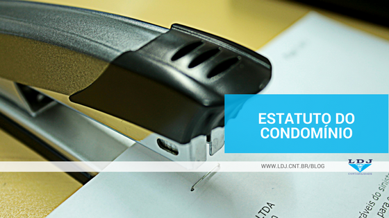 estatuto-do-condominio-ldj-contabilidade-1.png