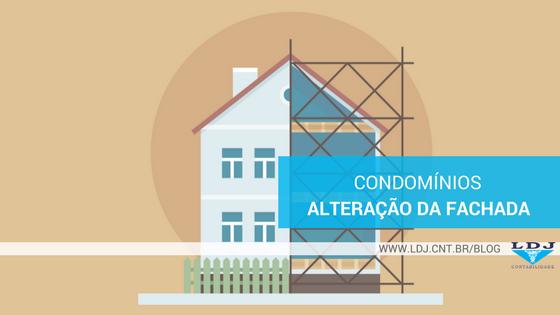 alteração-fachada-de-condominios.png