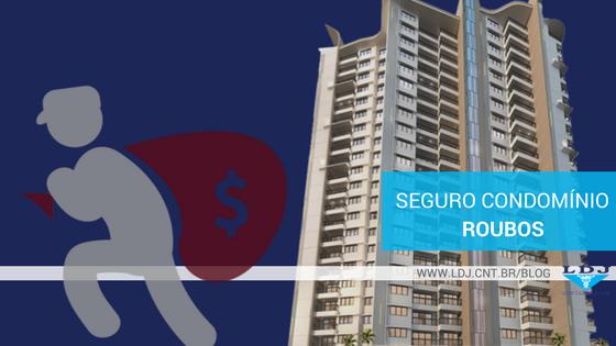 seguro-condominio-roubos-ldj-contabilidade2.png