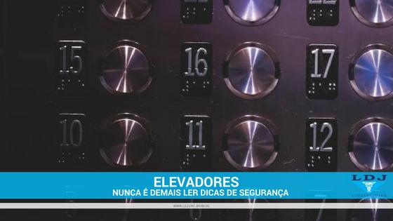 elevadores-segurança-2-1.png