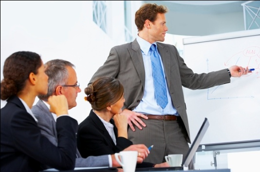 gestao-contabilidade-empresarial.jpg