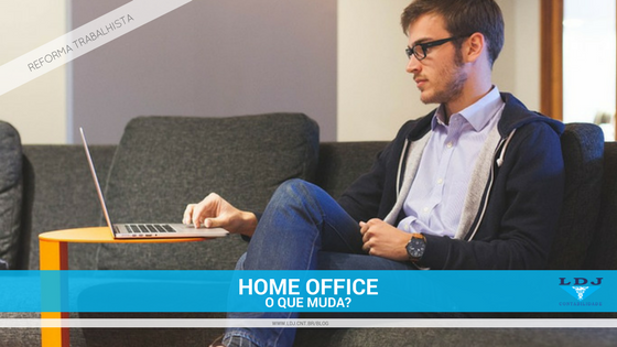 reforma-trabalhista-home-office-2.png