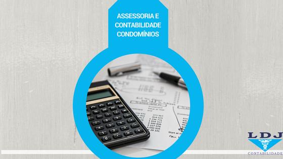 assessoria-contabilidade-condominios.png